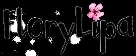 Florylipa